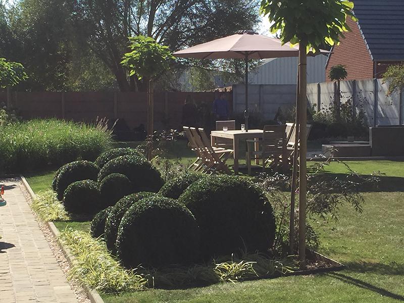 Paysagiste pr s de bruxelles namur et charleroi brabant for Architecte jardin namur
